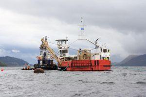 140512 Loch Sunart Deepwater Moorings 1.jpg