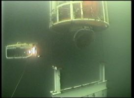 ROV and closed bell.jpg