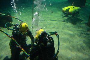 ROV Divers Tank 01.jpg