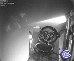 Laser metrology_C1.jpg